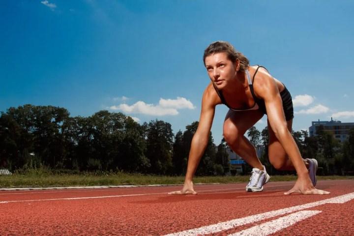Cómo entrenar para una carrera de larga distancia