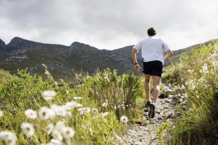 Claves para obtener buenos resultados en una maratón