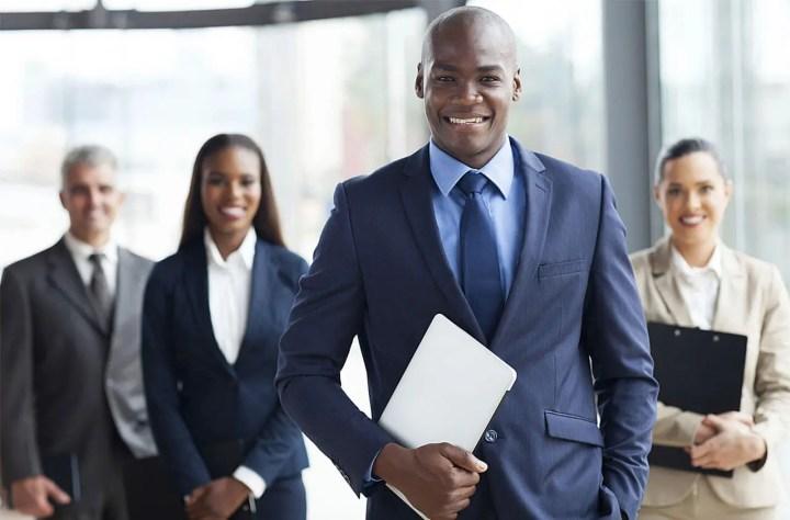 Pasos para realizar cambios en tu carrera profesional
