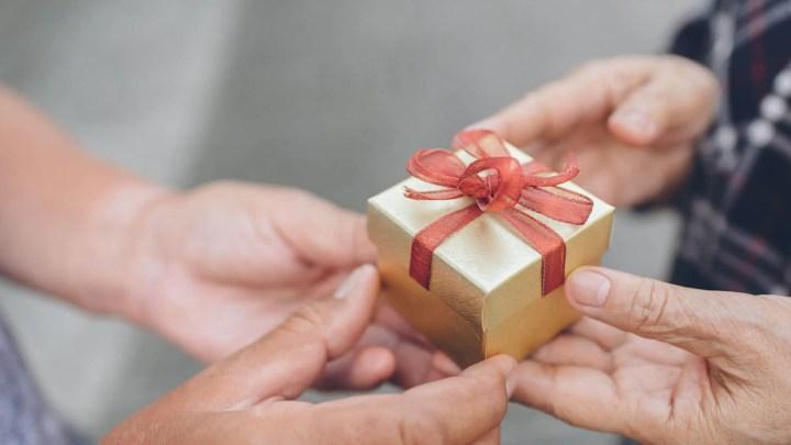 Dar más que recibir para un buen networking