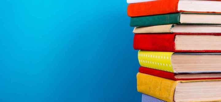 Libros para progresar en los negocios y la vida