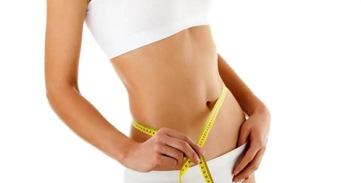 ¿Los suplementos de chlorella ayudan a perder peso?