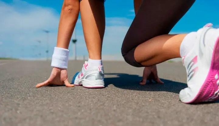 Los mejores consejos para runners novatos