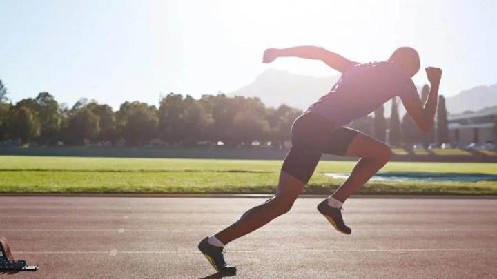 Cómo romper el estancamiento en tus rutinas de running