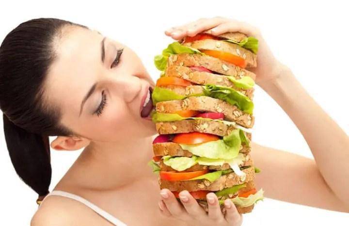 Resultat d'imatges de dieta peso ATRACONES