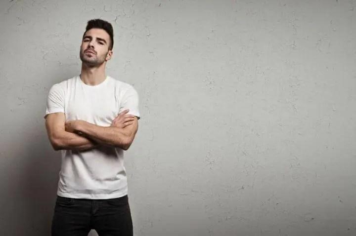 Prestar atención al lenguaje corporal para activar la inteligencia emocional