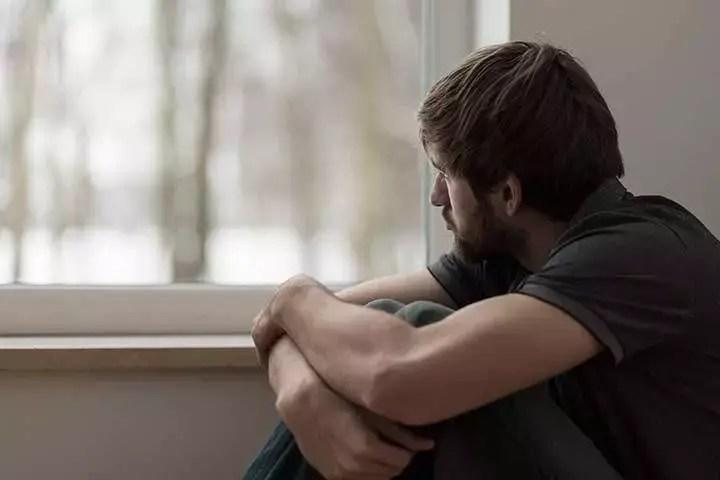 Las emociones negativas nos permiten aprender más sobre nosotros