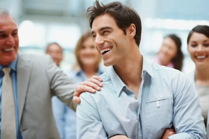 Consejos para ser una persona más influyente