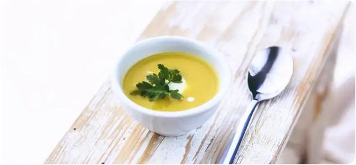 ¿Comer en platos pequeños ayuda a la pérdida de peso?