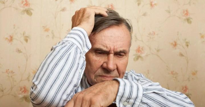 ¿Puede el ginkgo biloba ayudar a combatir la demencia?