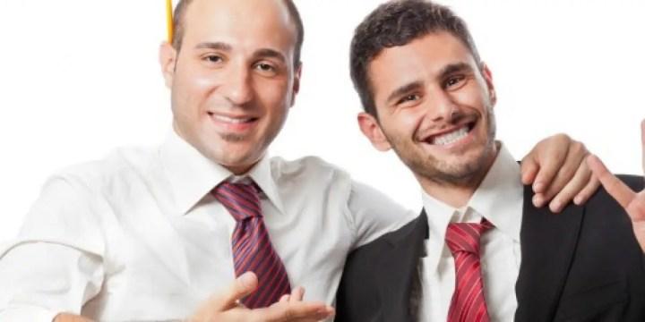 Importancia de los mentores en tu carrera profesional