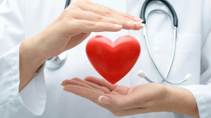 El magnesio protege tu corazón