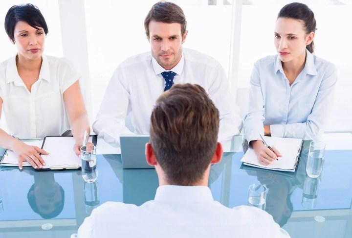 Como mejorar la comunicación con tus empleados