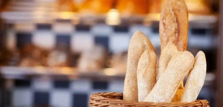 Abandonar los carbohidratos refinados para perder peso