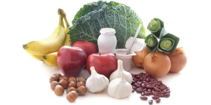 ¿Cómo mejorar el eje intestinal?