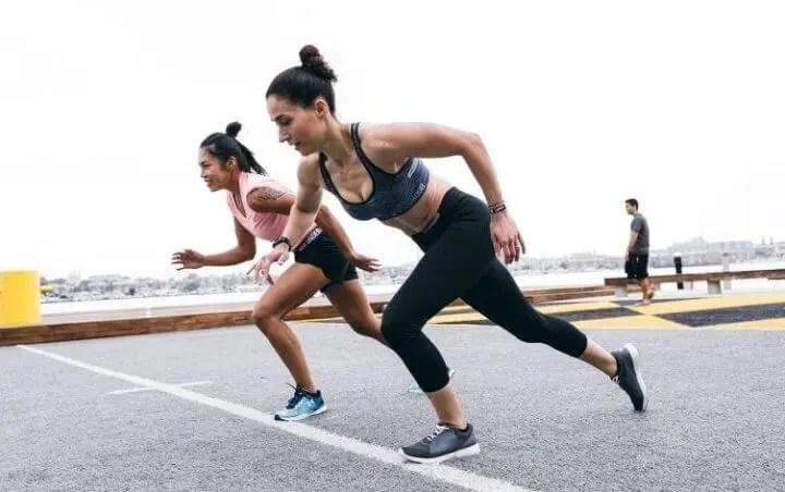 Mejores consejos para mejorar como runner