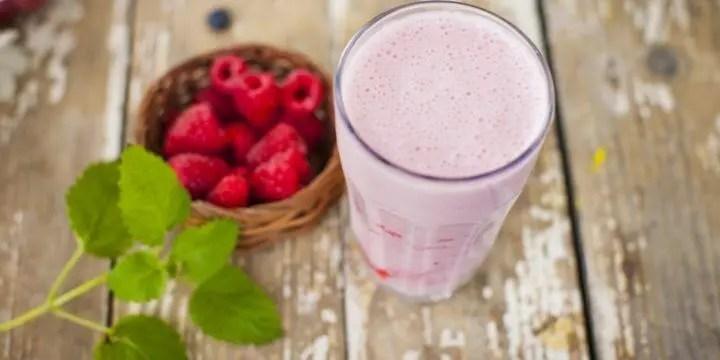 ¿Funciona la dieta Herbalife para adelgazar?