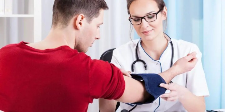 ¿El Ácido Alfa Lipoico reduce las enfermedades cardíacas?