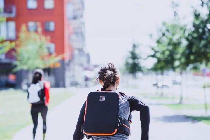 Cómo planificar tu entrenamiento de maratón