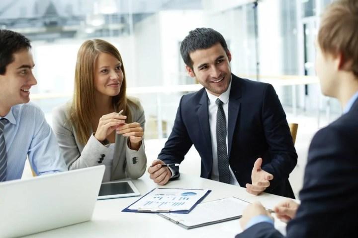 Anotar tus ideas para aumentar la eficacia en el trabajo