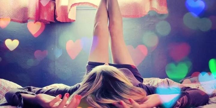 ¿Por qué preferir ser soltero?
