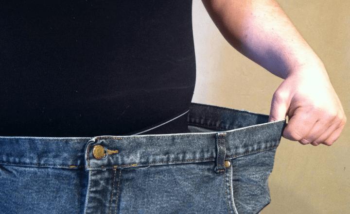 ¿Los suplementos de leptina estimulan la pérdida de peso?