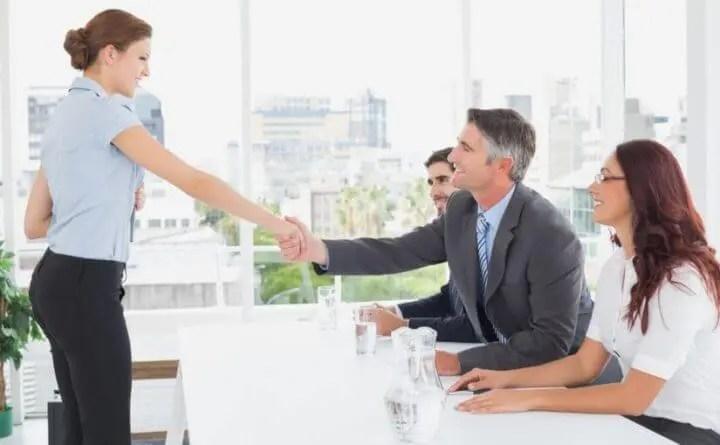 Beneficios laborales de estar soltero