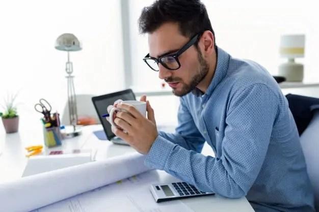 Aprende de hechos importantes sobre tu empresa