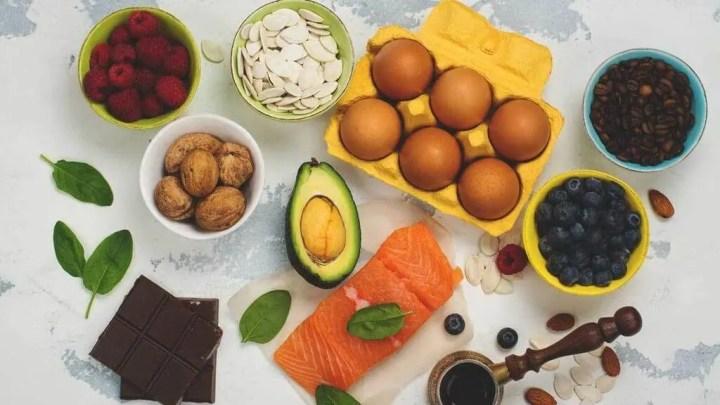 ¿Es bueno intentar la dieta del ayuno?