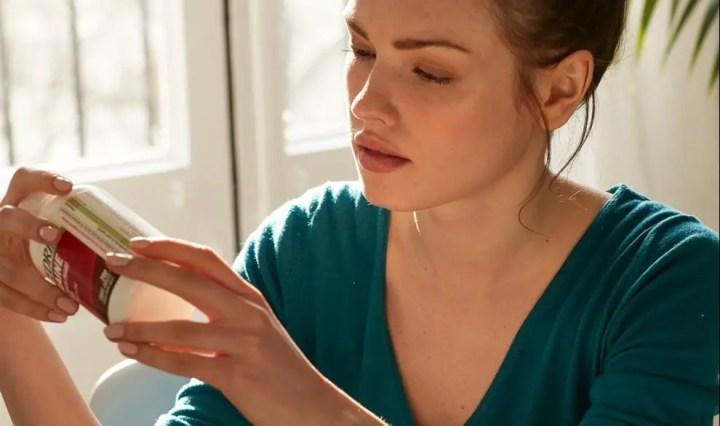¿Qué peligros trae consumir serrapeptasa?
