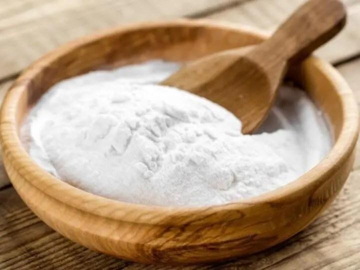 Funciones del benzoato de sodio