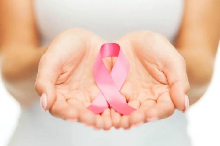El extracto de melón amargo ayuda a combatir el cáncer