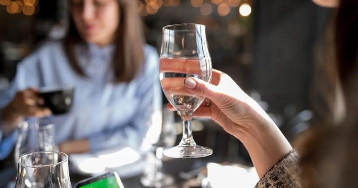 ¿Cómo evitar no recaer en el alcoholismo?