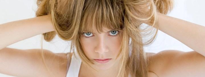 Guía para obtener un cabello vigoroso