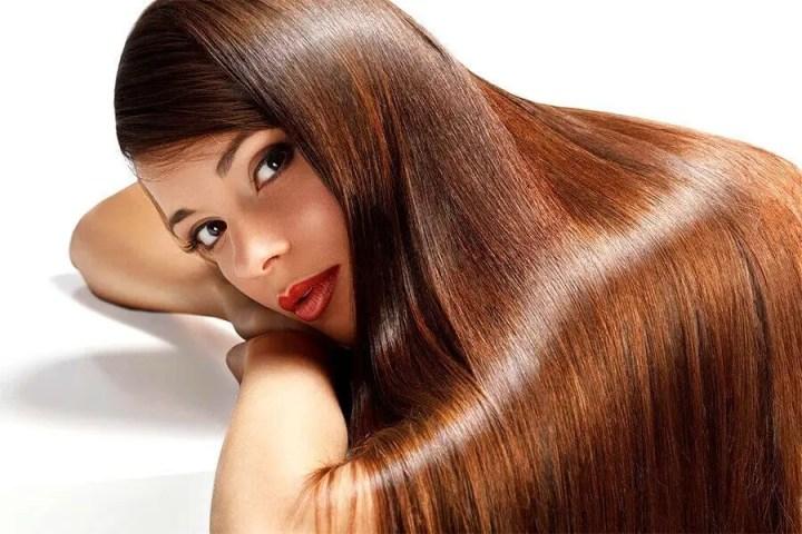 Consejos para mantener un cuero cabelludo sano