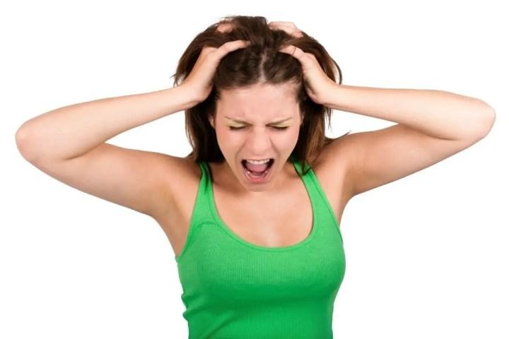 Remedios para mejorar la salud del cuero cabelludo