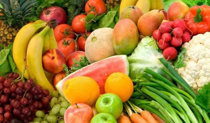 ¿Qué es la dieta Sugar Busters?