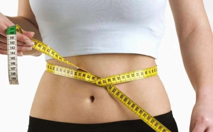 El galato de epigalocatequina puede ayudar a bajar de peso
