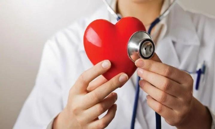 El galato de epigalocatequina puede mejorar la salud cardíaca