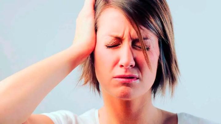 Efectos secundarios del galato de epigalocatequina