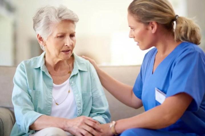 Cómo conseguir un envejecimiento cerebral saludable