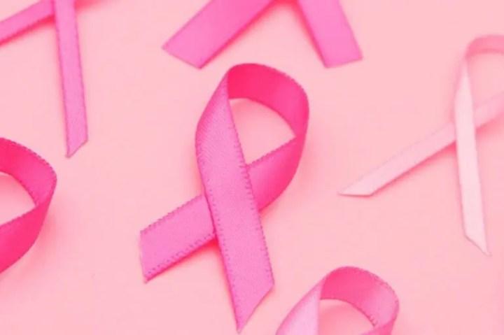 ¿el omega-3 previene el cáncer?