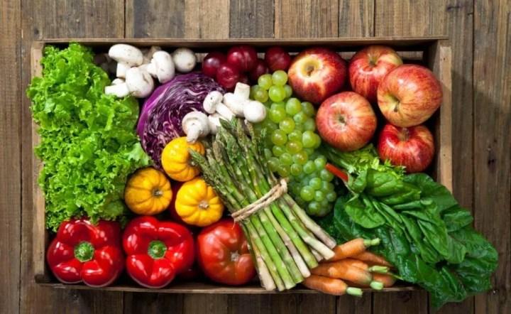 Qué ingredientes incluir a las ensaladas