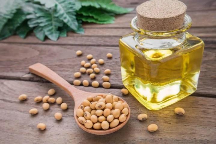 La importancia de reducir de tu dieta el omega-6