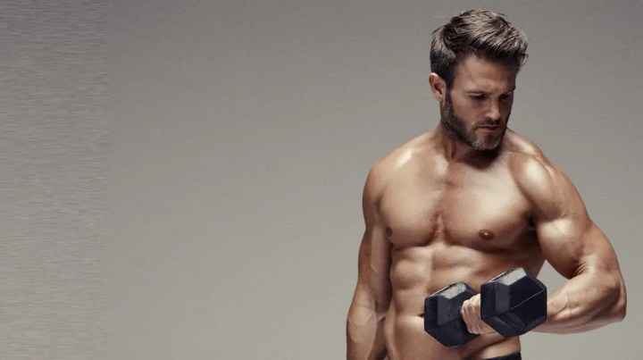 Efectos de las longitudes de los sarcómeros del bíceps