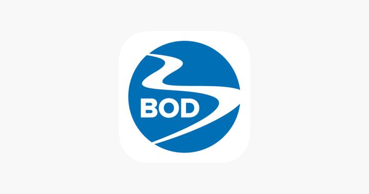 App BeachBody On Demand para hacer deporte