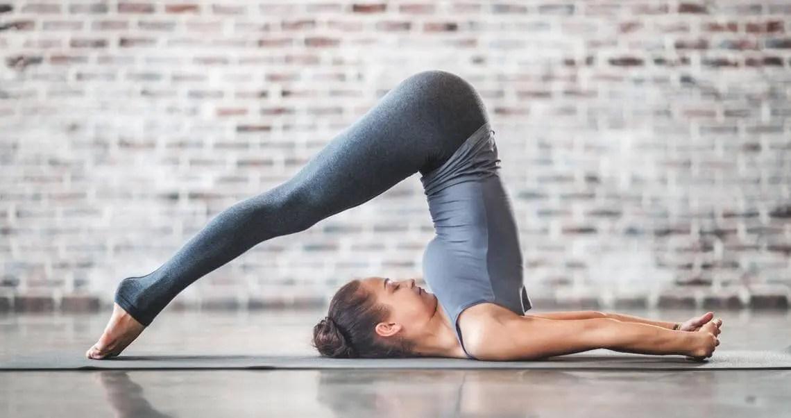 puedes perder peso con una máquina de pilates