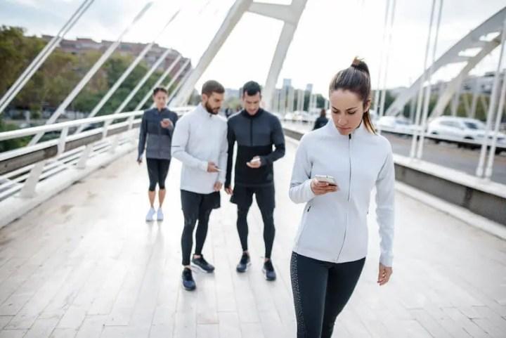 Cómo hacer ejercicio cardiovascular de manera efectiva