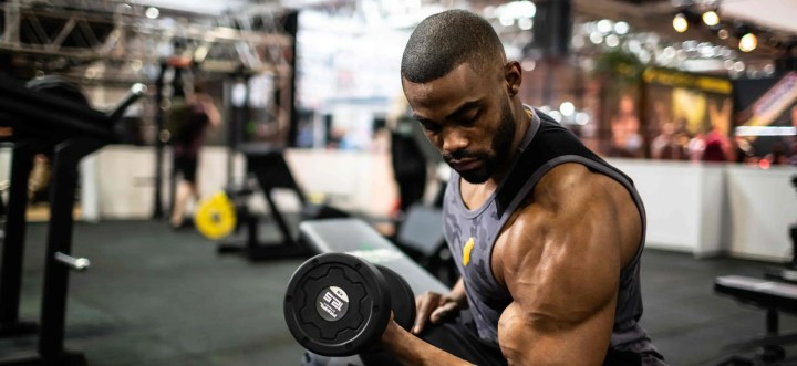 Errores que limitan tus ganancias musculares