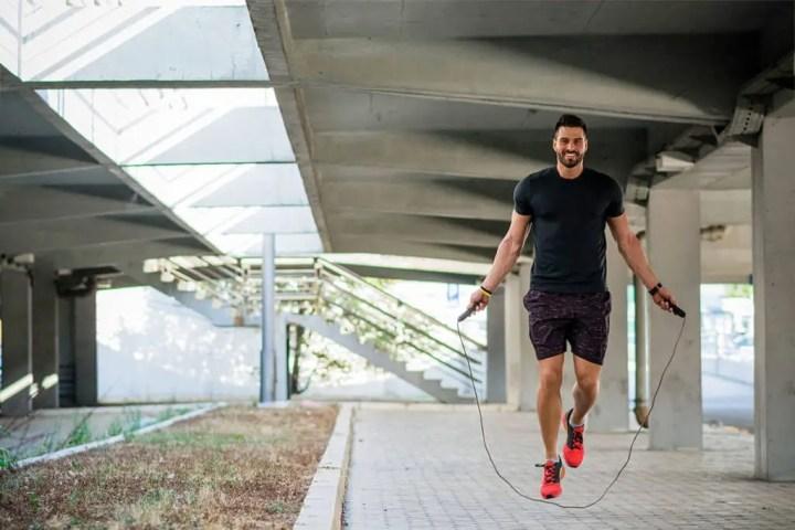 Cómo comenzar a practicar ejercicio cardiovascular
